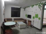 槟榔西里2楼3房南北简装租4500每月