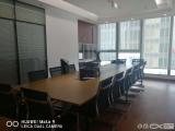 杏林湾营运中心优质写字楼,黄金地段,投资办公都是上佳之选