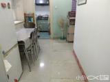 莲前西路卧龙晓城1室1厅1卫45m²