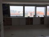 杏林湾营运中心高档写字楼,繁华地段,户型方正,得房率高!