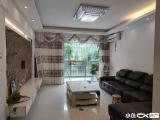 浦南花园【林海阳光】正规三房户型中唯佳套房随时看房