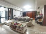 海峡国际社区全小区超3房2厅130平