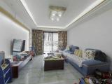 浦南花园105平米505万3室2厅2卫单价低朝南