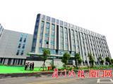 同翔高新城:六中同安校区/国贸学校等优质教育陆续落地