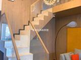 翔安南部新城鼓锣站地铁口总价58万起复式楼中楼新房loft公寓