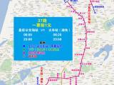注意!10月1日起厦门部分公交线路调整线路走向