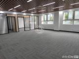 软件园东门220平精装带隔间随时看房可配家具