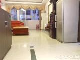 莲前西路卧龙晓城2室2厅2卫91.86m²