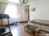 金鸡亭花园小区卧龙晓城对面家具齐全租3200一月