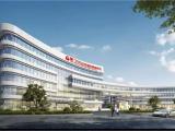厦门市妇幼保健院集美院区开建!预计2024年投用!