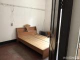 杏林杏西路日东新村两房出租公交车站就在门口