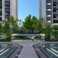 住宅·水晶尚庭園林景觀效果圖11.png