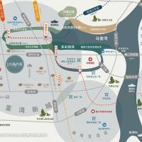 住宅·水晶尚庭區位圖.jpg