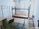 卧龙晓城旁BRT沿线可以做员工宿舍使用3房租4000