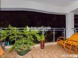 新出大宝的好房源,绿家园一梯二户南北通透绝版户型