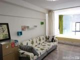 房东出租免中介费台湾街华永天地精装修1室1厅包物业费包宽带