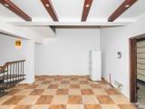 古龙御景楼中楼使用130平方满二无按揭看房有钥匙