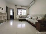 金鸡亭花园小区2室2厅1卫3500元月南北通透