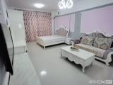 湖里江头乌石浦地铁口龙门天下旁裕兴大厦多套一房出租大阳台可做饭咨询+13666083156