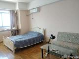 可空房可全套办公湖里万达广场SOHO公寓44m²