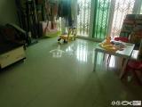 卧龙晓城三期、电梯高层、一梯两户、大3房、中等装修