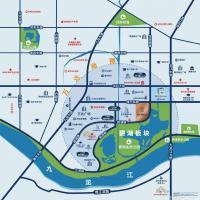 漳州恒大城市之光区位图.jpg