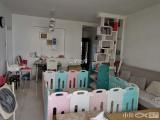 南山路万景花园2室1厅1卫62.33m²