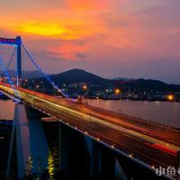 住宅·水晶尚庭海滄大橋.png