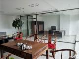 杏林湾营运中心85平至670平精装修办公室欢迎实地品鉴!