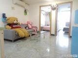 个人直租湖里江头台湾街华永天地商场楼上精装两房一厅带阳台