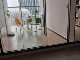 办公首选,杏林湾营运中心,670平中等装修写字楼出租