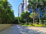 ◆房东招租◆万象城对面一房一厅一卫地铁口地铁一号线火车站附近正规花园小区带电梯