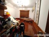 莲前西路卧龙晓城3室2厅2卫105m²