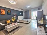乌石浦地铁口龙门天下旁裕兴大厦正规单身公寓出租咨询+13666083156