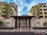 翔安雅居乐叠墅·企业总部会馆旁·4室2厅2卫·私家电梯