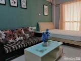 湖里SM龙门天下附近裕兴大厦正规一房出租大阳台可做饭咨询+13666083156