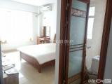 卧龙晓城后面忠仑龙山二期安置房3室2厅2卫4300元月精装修