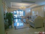 富山源昌君悦山3室2厅2卫154.09m²
