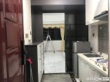 湖里万达公寓万达商圈不限购带装修自住出租软件园地铁附近