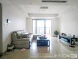 富山源昌君悦山3室2厅2卫136.43m²