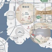 绿地鹭城区位图.jpg