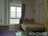 ◆房东招租◆万象城对面一房一厅一卫地铁口地铁一号线火车站附近正规小区带电梯