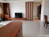 嘉盛豪园(莲前)3室2厅2卫130m²