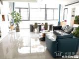莲前卧龙晓城三期电梯楼中楼精装5房急售有锁
