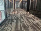 招商直租340平精装办公室,带4个隔间,24空调,