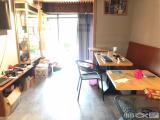 莲景花园莲花玉荷里4室改成3个店面收租1万厦门第二实验小