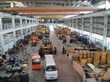海沧新阳工业区高12米,2700m²厂房预出租