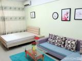 湖里SM天成花园附近裕兴花园正规单身公寓出租大阳台可做饭咨询+13666083156