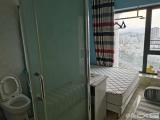 个人急转租融景湾小区一室0厅