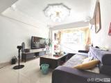 新出好房禹州花园87平现2房2厅可改3房楼层好南北通透